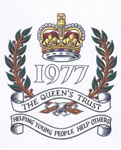 Queen's-Trust-Logo-new-CMYK