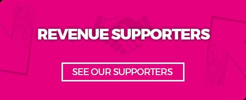 revenue_supporters