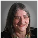 Cllr Maureen Worby